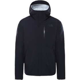The North Face Dryzzle FutureLight Chaqueta Hombre, aviator navy